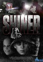 Shiner full movie