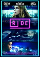Ride full movie