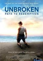 Unbroken: Path to Redemption full movie