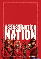 Assassination Nation full movie