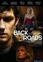 Back Roads full movie