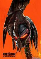 The Predator full movie