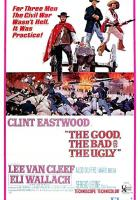 The Good, the Bad and the Ugly full movie