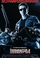 Terminator 2: Judgment Day full movie