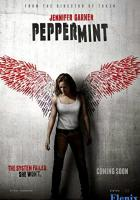 Peppermint full movie