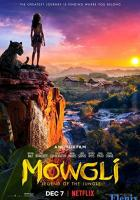Mowgli: Legend of the Jungle full movie