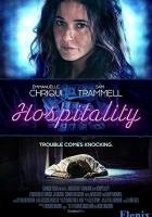 Hospitality full movie