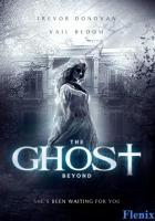 The Ghost Beyond full movie