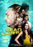 Dead Ringer full movie