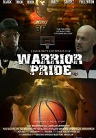 Warrior Pride full movie