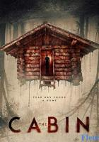 The Cabin full movie