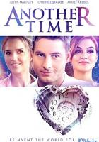 Another Time full movie