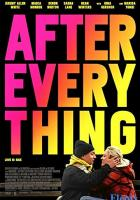After Everything full movie