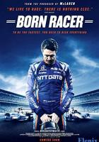 Born Racer full movie