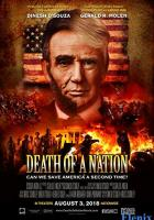Death of a Nation full movie