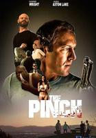 The Pinch full movie