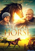 Orphan Horse full movie
