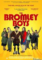 The Bromley Boys full movie