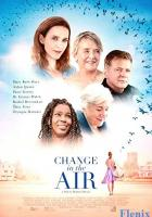 Change in the Air full movie