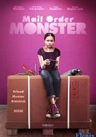 Mail Order Monster full movie