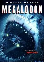 Megalodon full movie