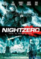 Night Zero full movie
