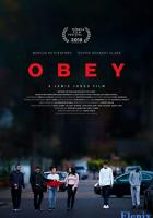 Obey full movie