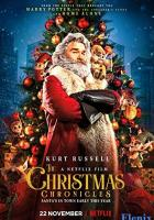 The Christmas Chronicles full movie