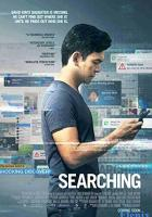 Searching full movie