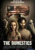 The Domestics full movie