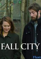 Fall City full movie