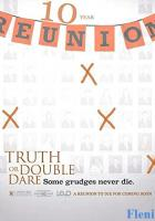 Truth or Double Dare full movie