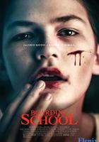 Boarding School full movie