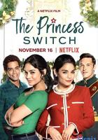 The Princess Switch full movie