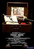 Foster Home Seance full movie