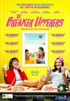 The Breaker Upperers full movie