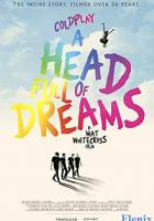 Coldplay: A Head Full of Dreams full movie