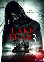 Lake Fear 3 full movie