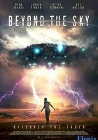 Beyond the Sky full movie