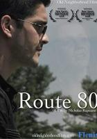 Route 80 full movie