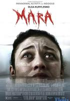 Mara full movie