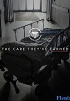 The Care They've Earned full movie