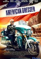 American Dresser full movie
