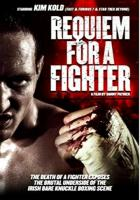 Requiem for a Fighter full movie
