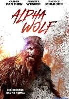 Alpha Wolf full movie