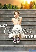 Not Cinderella's Type full movie