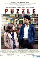 Puzzle full movie