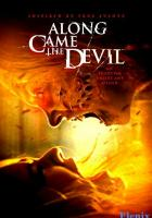 Along Came the Devil full movie