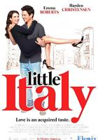 Little Italy full movie
