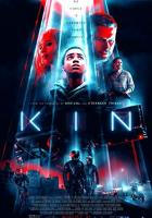 Kin full movie
